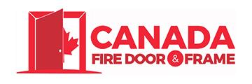 Canada Fire Door & Frame